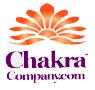 Chakra Company