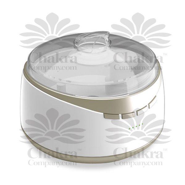 Hubmar Ultrasonic Aromatherapy Nebulizer