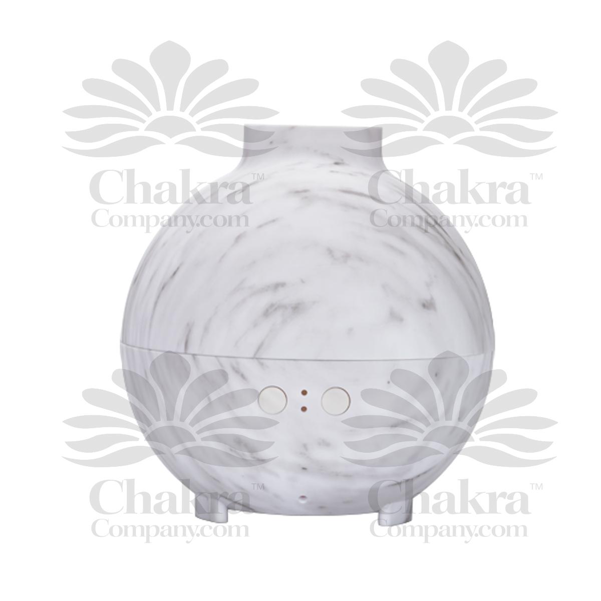 Zen Marble Diffuser